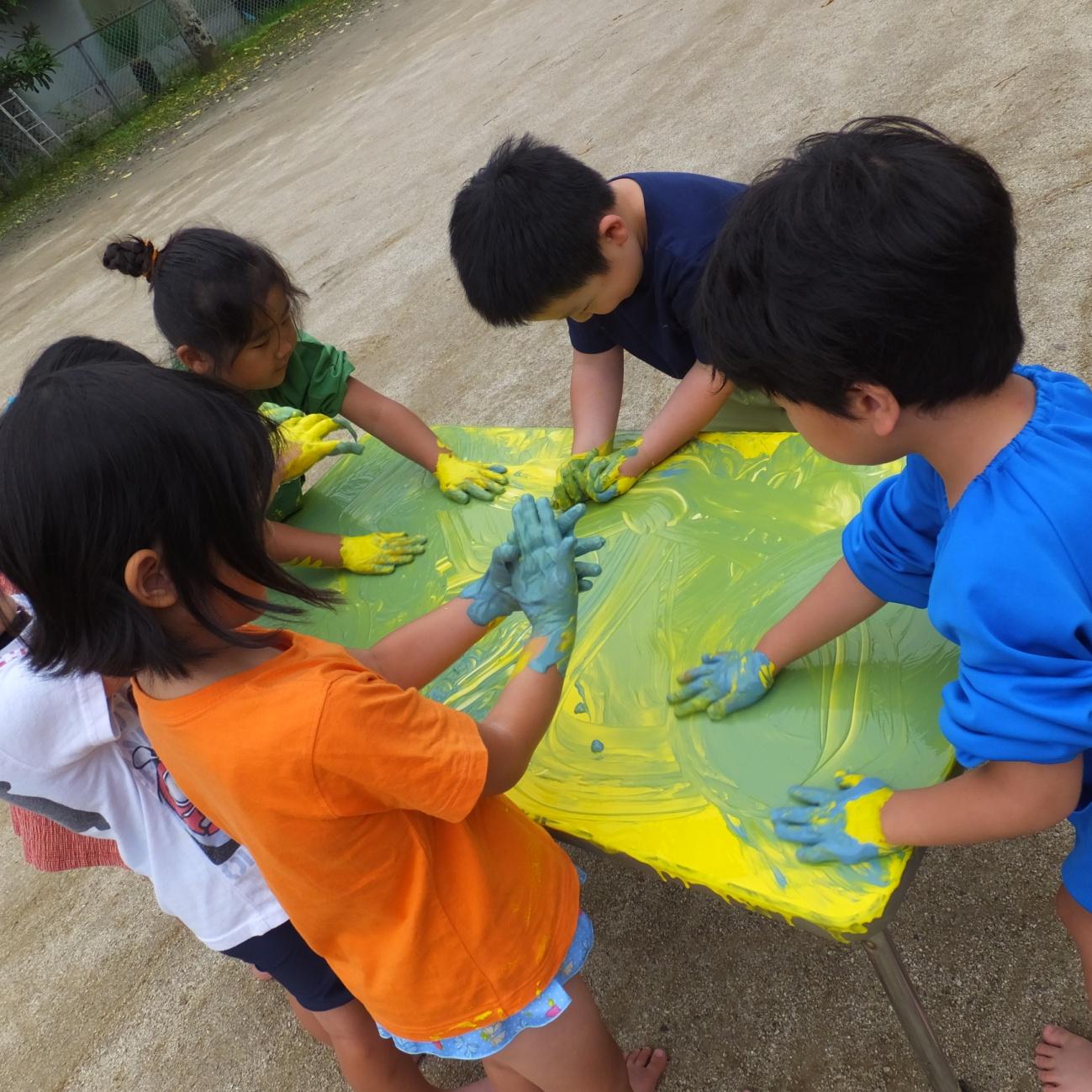 東稙田幼稚園 | 施設情報 | 大分市子育て支援サイトnaana(なあな)